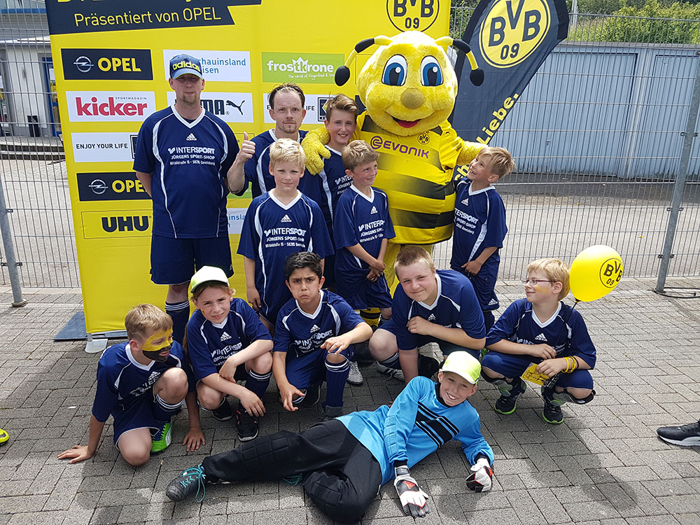 2017-06-10 BVB-Family-Cup